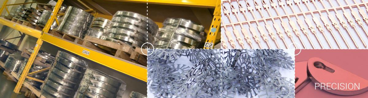 slide-capability-materials