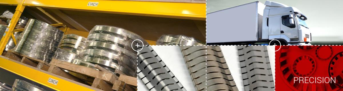 image-packaging