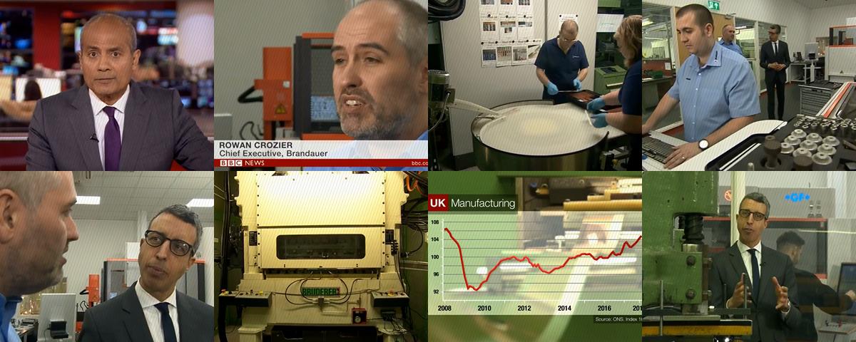 cb_brandauer-news-ft-images-bbc