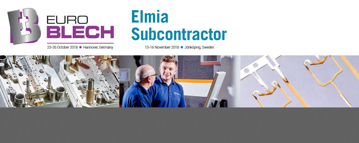 euroblech elmia tooling selective plating ftimg